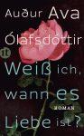 35964_Olafsdottir