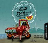 978-3-7857-5077-3-Giordano-Tante-Poldi-und-die-sizilianische__-6CD-75-org_a4fe86e5d0