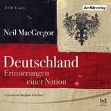 978-3-8445-1893-1_MacGregor_Deutschland_CMYK_1200x1200_dffce9d602