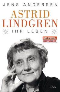 Astrid Lindgren_Cover