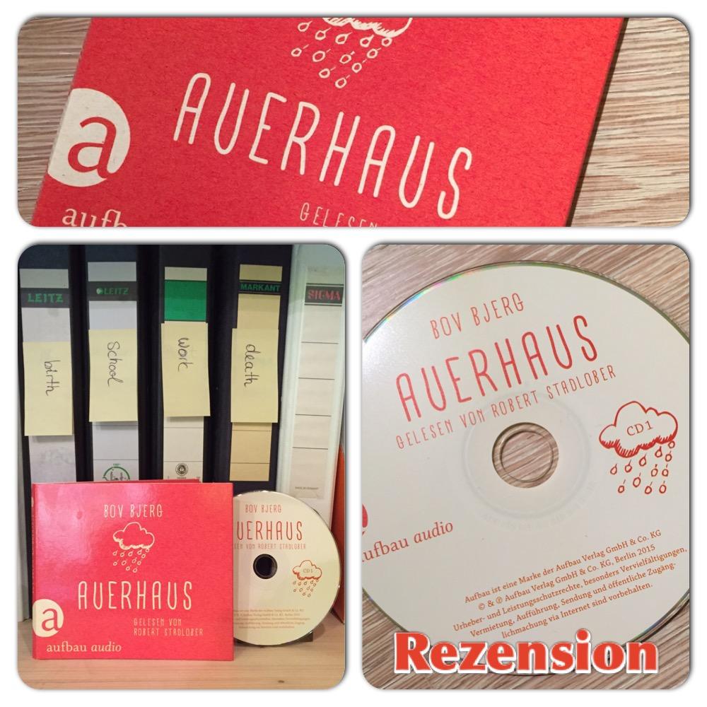 Auerhaus Beitragsbild