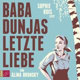 Cover_Baba-Dunja_300dpi_RGB_c8ba02b697