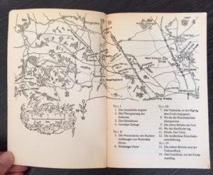 Unten-am-Fluss_Karte-1